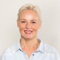Florien Versteegh op de website van Toptrainer Selma Foeken