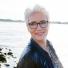 Debby Tol over Spring eruit als Toptrainer van Selma Foeken