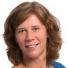 Testimonial Jacqueline_van_t_Spijker