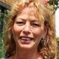 Willeke van der Steen over Selma Foeken
