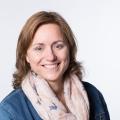 Jenny Lenting over de 12 ondernemersprofielen van Selma Foeken