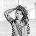 Patty Golsteijn over de 12 ondernemersprofielen van Selma Foeken
