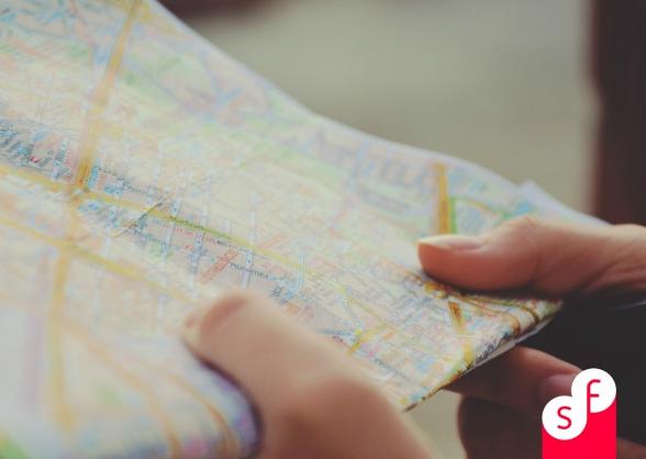waarom je als trainers niet zonder marketingroutes kunt