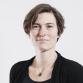 Marieke Westerhof over ondernemerscoach Selma Foeken