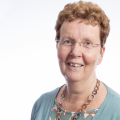 Marian de Rijk - Kansrijk coaching