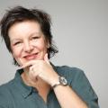 Ilva van Elk over ondernemerscoach Selma Foeken