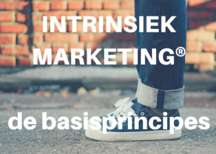 workshop voor ondernemers Intrinsiek Marketing