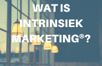 Wat is Intrinsiek Marketing