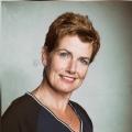 Suzanne van Tuil - Selma Foeken