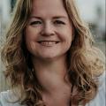 Renske Holwerda over Selma Foeken