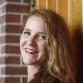 Lisa Janssen over ondernemerscoach Selma Foeken