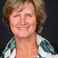 Eef Huiser van der Elst over ondernemerscoach Selma Foeken