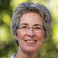 Marjolijn van Ankum over ondernemerscoach Selma Foeken